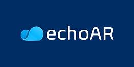 echoAR - Logo 2020 - Background - Round Edges.png