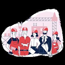 travailleurs-ingenierie-construction-reu