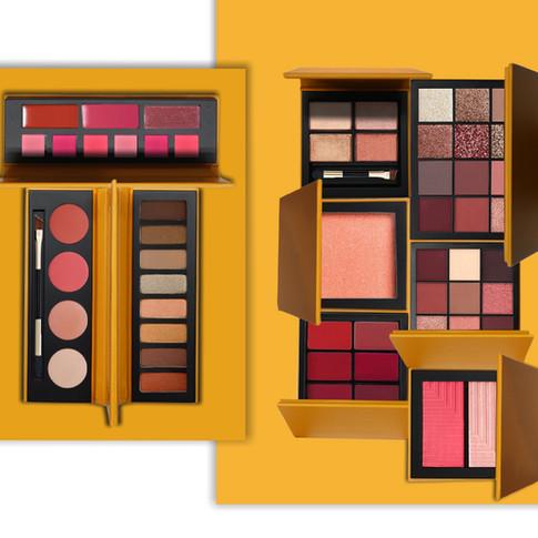 Cosmetics Packaging   Cosmetics Packaging     Cosmetics Packaging