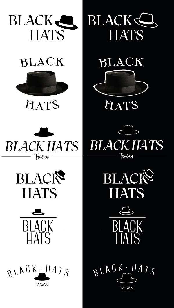 BH Logos.jpg
