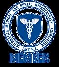 IMDHA-HR-Logo-MEMBER.png