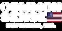 CSI Logo White.png