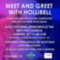 Meet and Greet poster rens.jpg