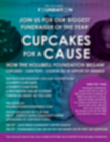 Cupcakes for a cause poster.jpg