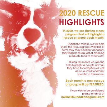 Rescue highlights.jpg