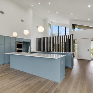Pasadena Kitchen Renovation - Copy (2).j