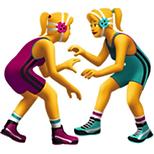 women-wrestling.png