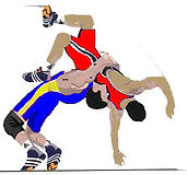 wrestling-clipart-805026_orig.jpg