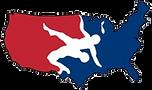 USA Wrestling Logo.png