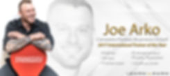 joe arko website.jpg