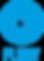 Logo Plumy A4-bleu.png