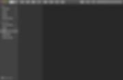 Screen Shot 2020-06-26 at 2.36.06 PM.png