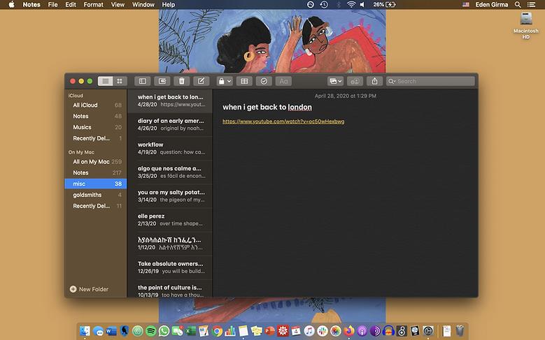 desktopbackground.png