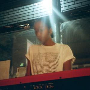 live at nx records.jpg
