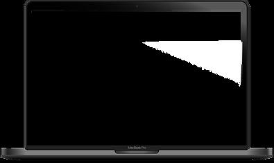 macbook-pro-5351705_1280.png
