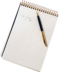 notebook_PNG19227.png
