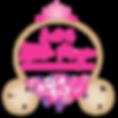 JALM Princess Events v2-01.png