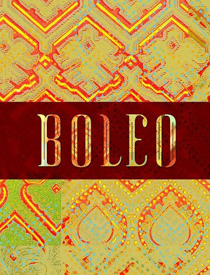 boleo_logo.jpg
