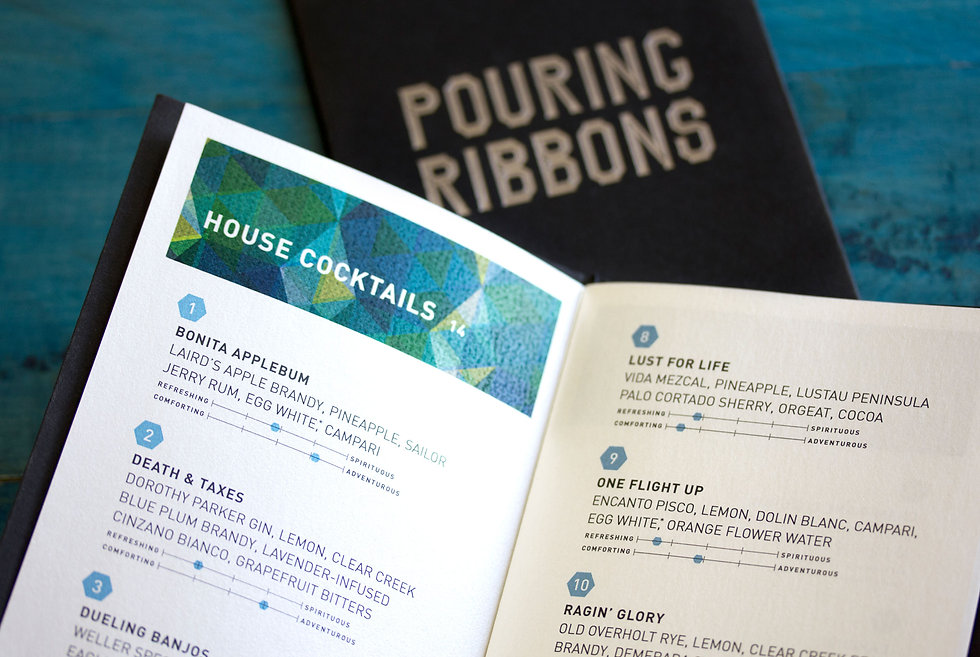 Pouring_Ribbons_01.jpg