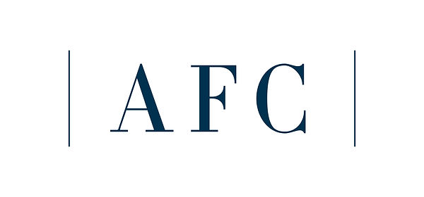 various_logos_2018_AFC_02.jpg