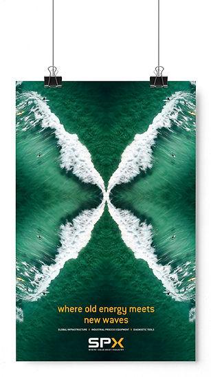 SPX_posters_07.jpg