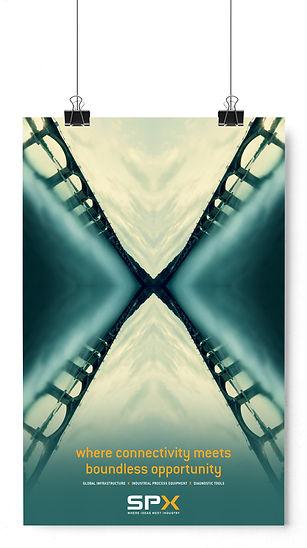 SPX_posters_04.jpg