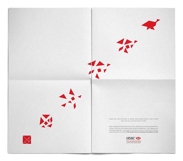 HSBC_FT_01a.jpg