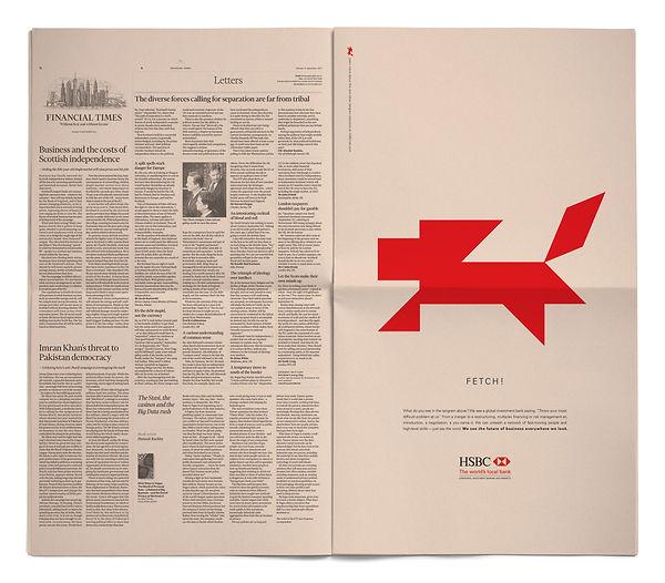 HSBC_FT_01.jpg