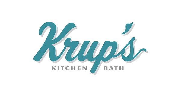 various_logos_2018_Krups_02.jpg