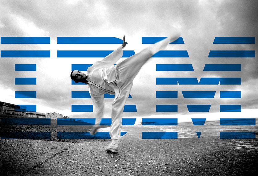 IBM_kicker.jpg