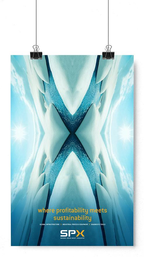 SPX_posters_06.jpg
