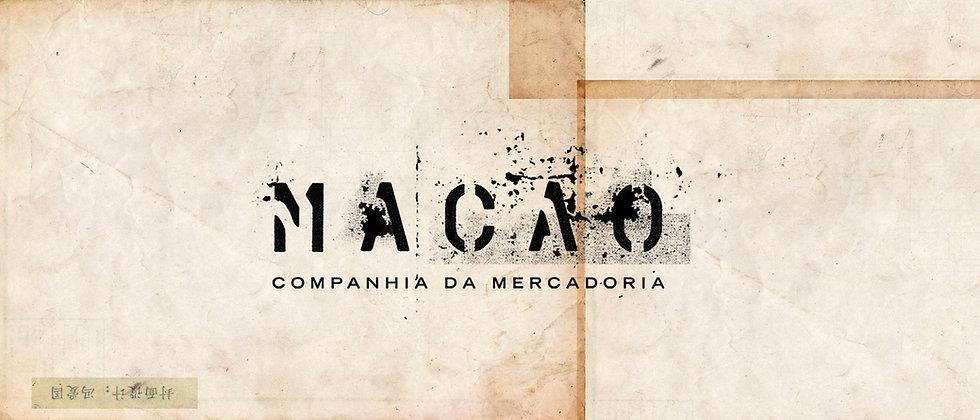 macao_hero_01.jpg