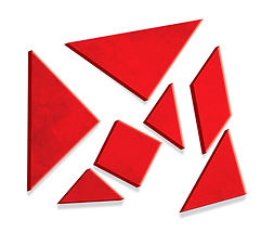 tangram_3-d_03.jpg