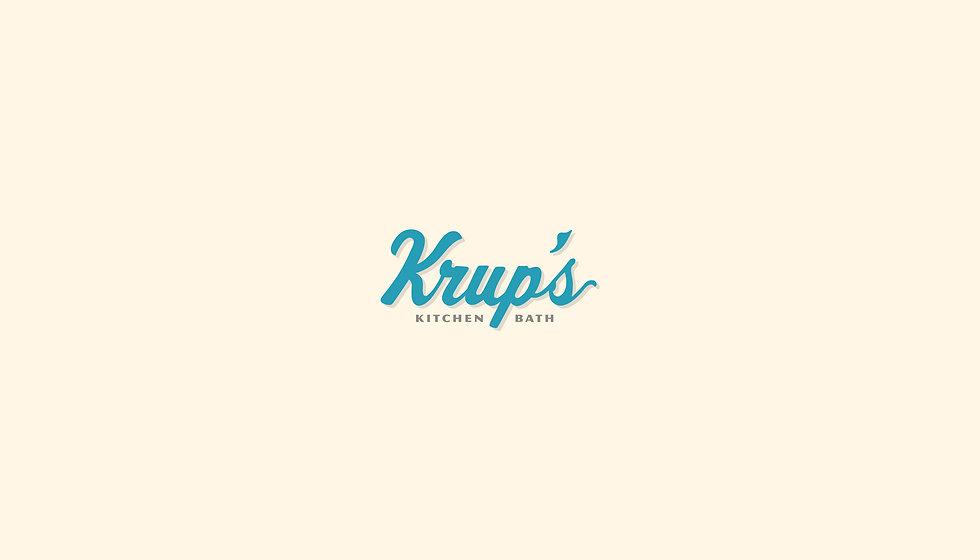 krups_logo_butter_02.jpg