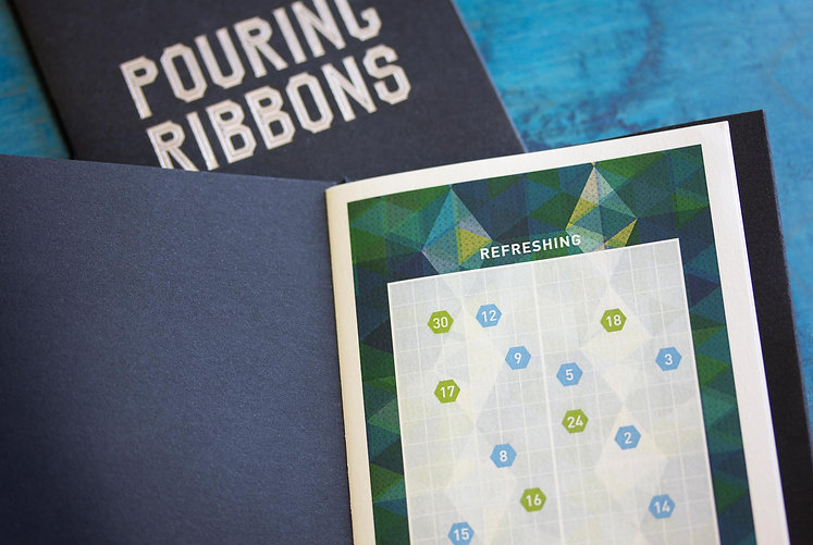 Pouring_Ribbons_06.jpg