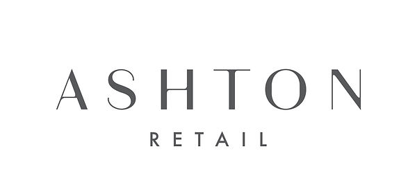 various_logos_2018_ashton_02.jpg