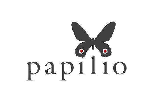 various_logos_2018_papilio_02.jpg