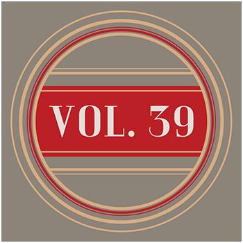 V39_logo_350.png