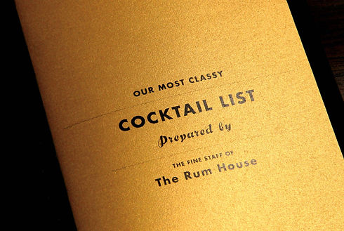 The_Rum_House_01.jpg