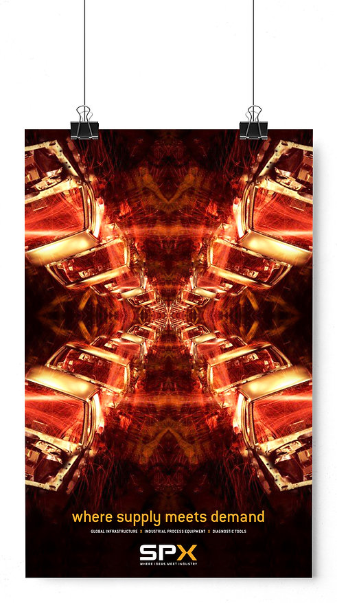 SPX_posters_01.jpg