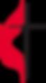 1200px-Logo_of_the_United_Methodist_Chur