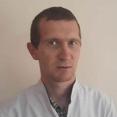 new_Снегирёв эндокр.отделение.jpg