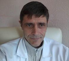 new_Доценко фото.jpg
