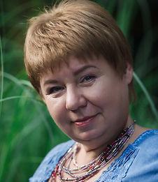 new_Дубровина Н. В. главный врач.jpg