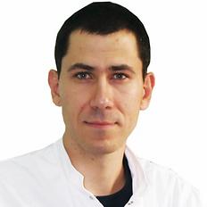 Кокорин Владимир Викторович2.png