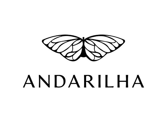 Andarilha
