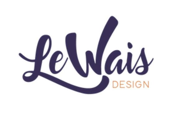 LeWais Design
