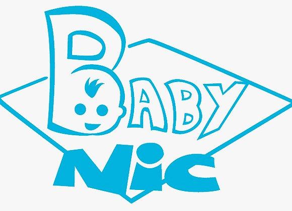 Babynic