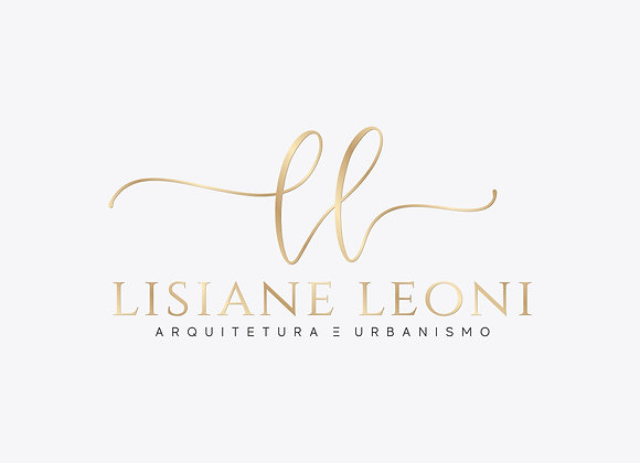 Lisiane Leoni Arquitetura e   Urbanismo
