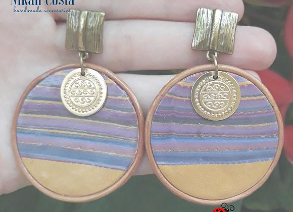 Nikah Costa Handmade Accessories